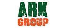 arkgroupp