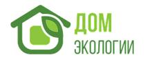 dom-ekology