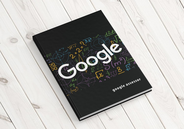 Руководство для асесcоров от Google 2018