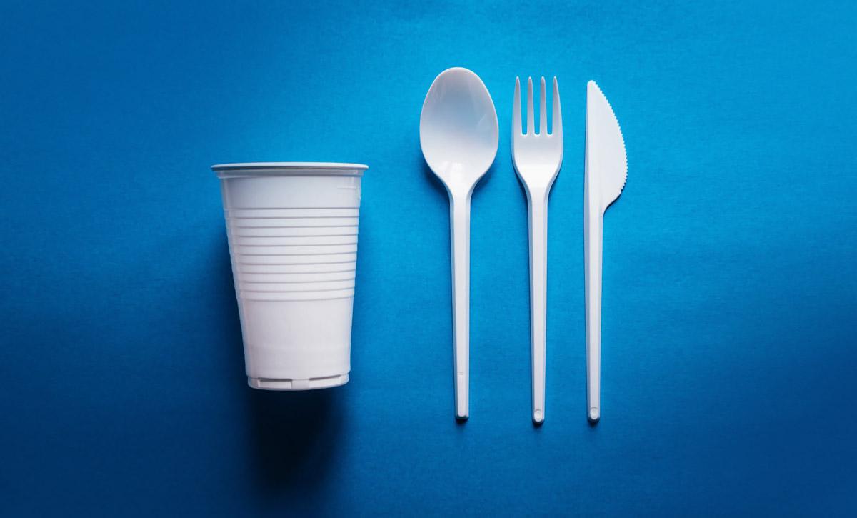 Кейс по продвижению и оптимизации сайта. Тематика: одноразовая посуда и сопутствующие товары