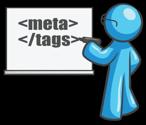mt1 Що таке метатеги як оптимізувати title, description і keywords