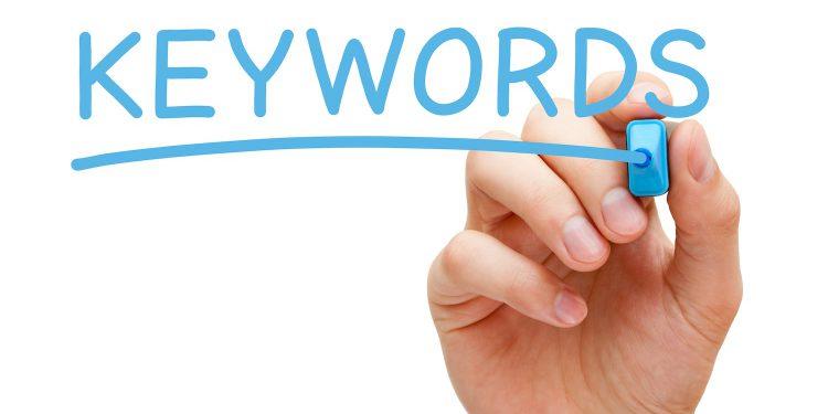 mt5 Що таке метатеги як оптимізувати title, description і keywords