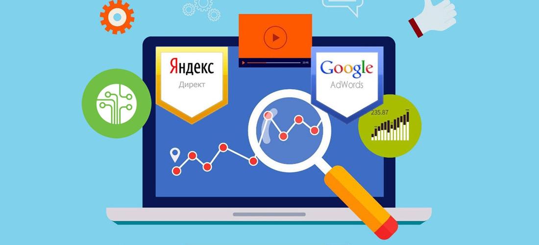 5_1 5 кращих способів рекламувати новий бізнес