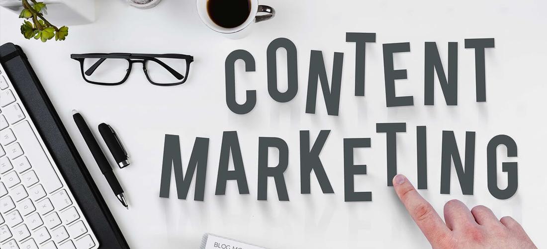 5_5 5 лучших способов рекламировать новый бизнес