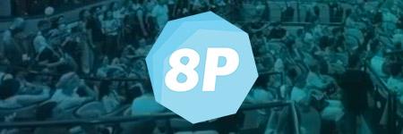 c1 ТОП бизнес-конференций 2020-2021