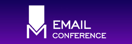 c11 ТОП бизнес-конференций 2020-2021