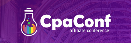c3 ТОП бизнес-конференций 2020-2021