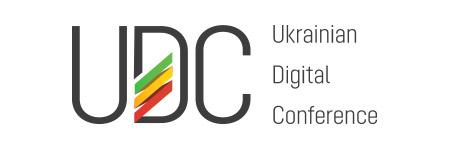 c6 ТОП бизнес-конференций 2020-2021
