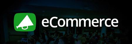 c7 ТОП бизнес-конференций 2020-2021