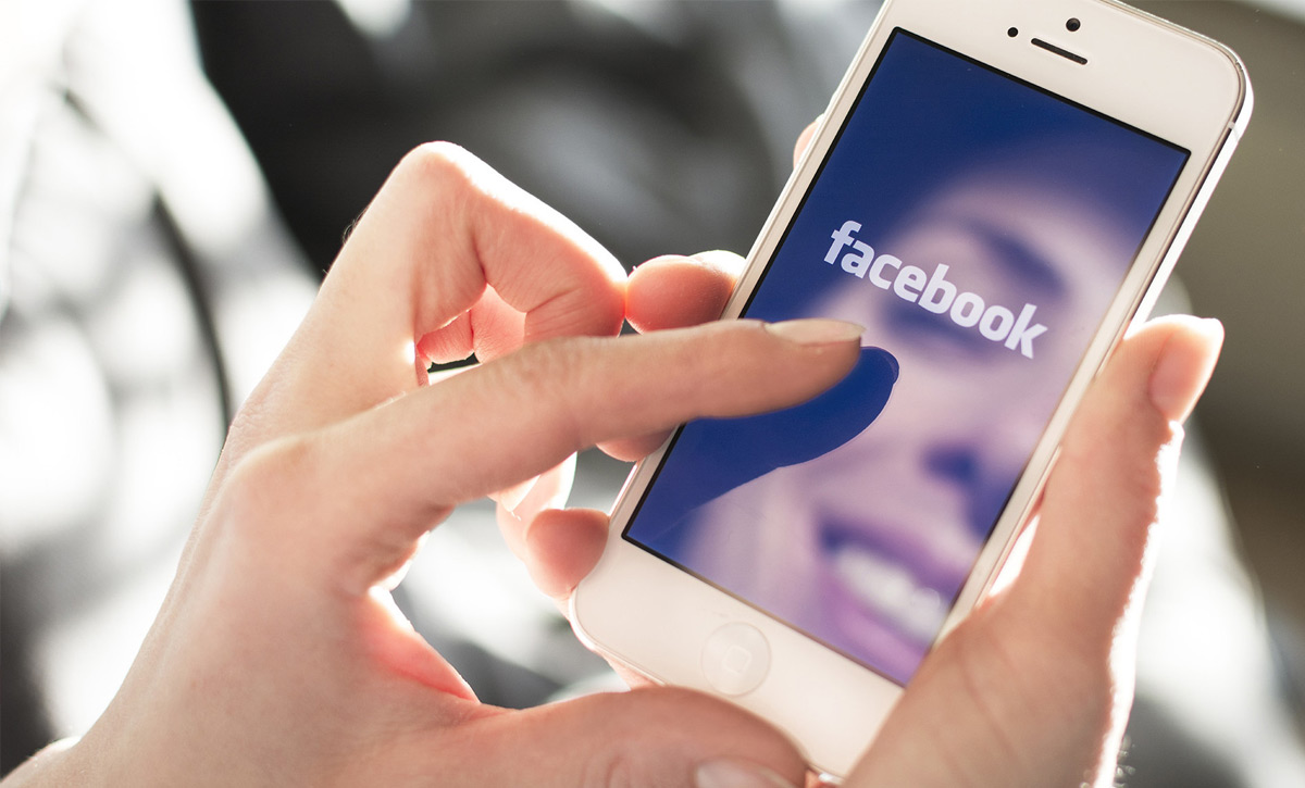 Як просувати спільноти в Facebook без вкладень