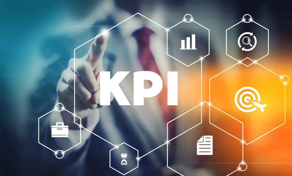 Роль KPI в интернет маркетинге. 14 основных формул