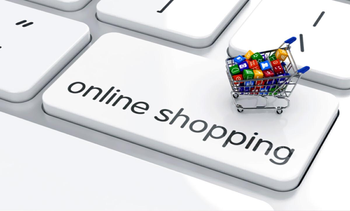 Як бізнесу почати продавати свої товари і послуги онлайн