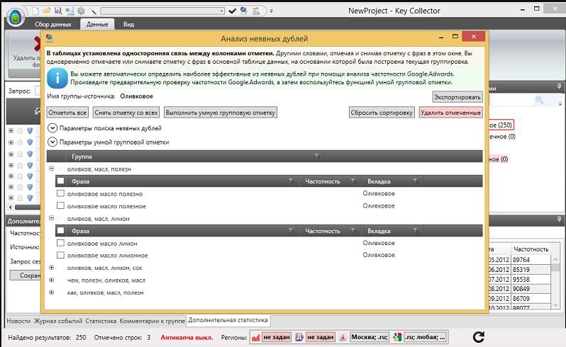 se10 14 важнейших инструментов для SEO-оптимизации и продвижения