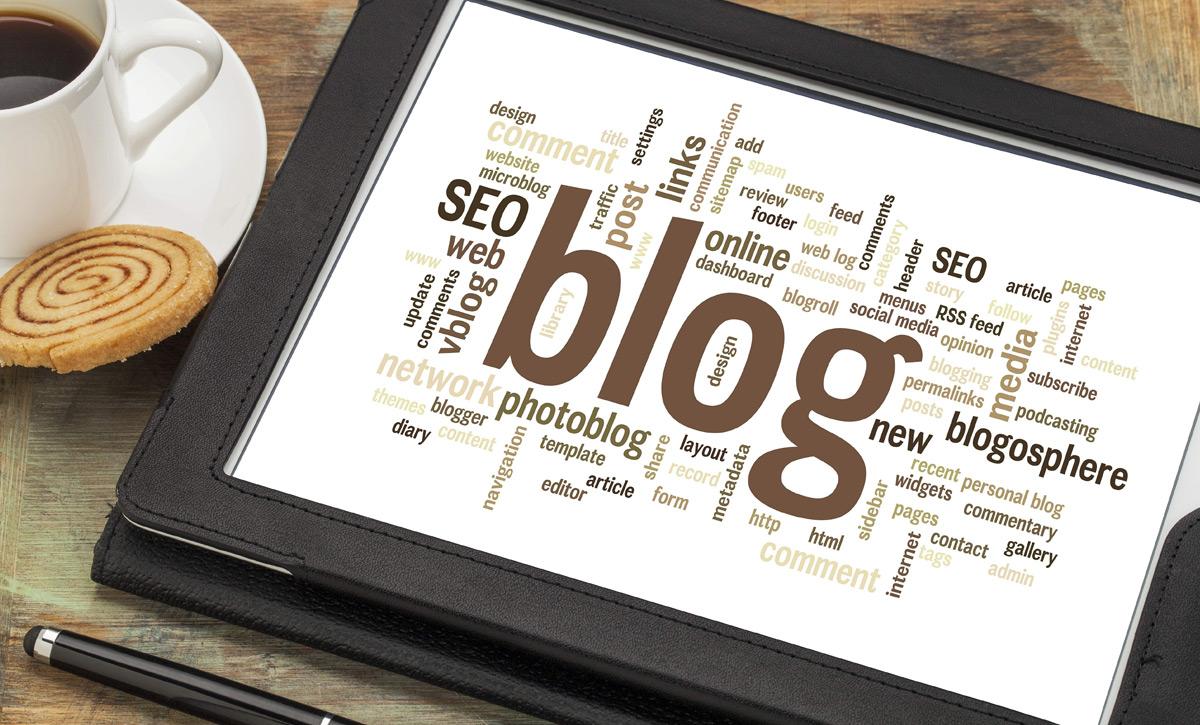 Список лучших блогов для начинающих бизнесменов