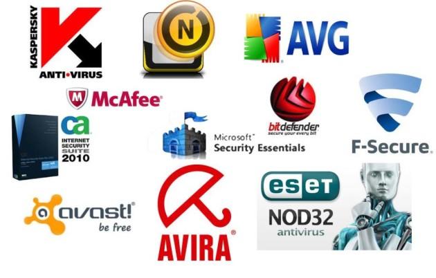 vir9 Как проверить сайт на наличие вирусов и вредоносного кода