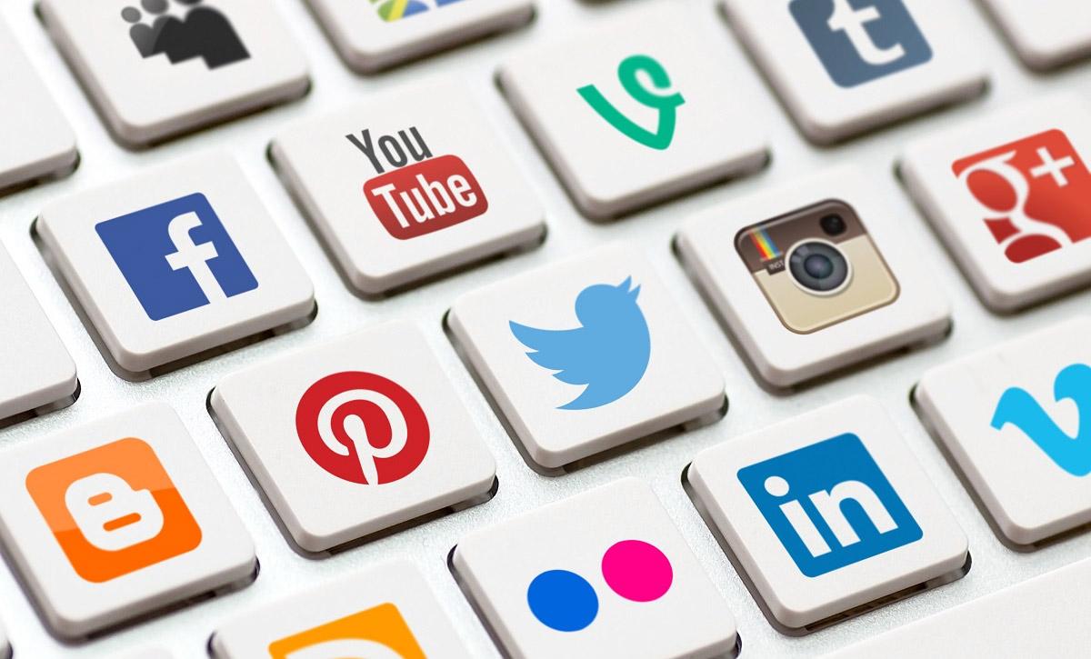 Какая социальная сеть лучше всего подойдет для продвижения вашего бизнеса?