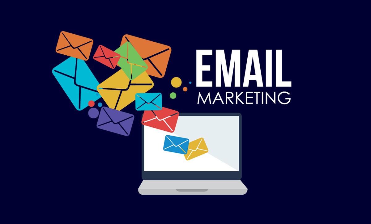 E-mail маркетинг мертв! Так ли это?