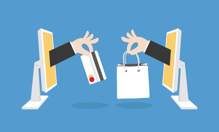 Продажи с помощью интернет маркетинга
