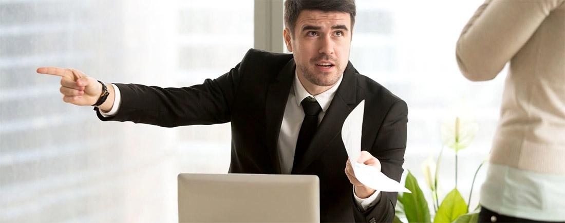 mot_ph1-1 Секрети управління персоналом для бізнесу. Як мотивувати співробітників