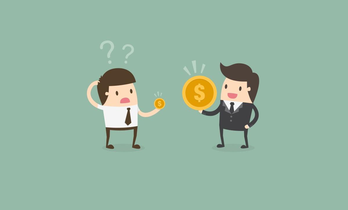 Секрети управління персоналом для бізнесу. Як мотивувати співробітників
