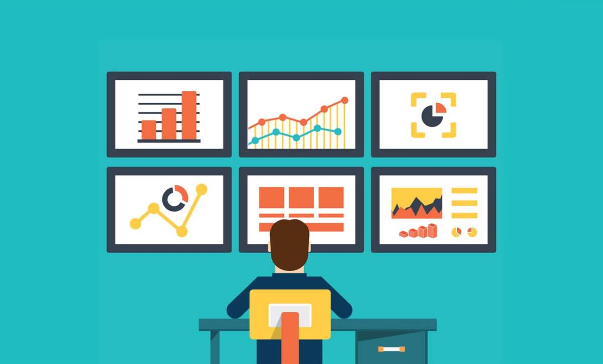 Аналіз сайтів конкурентів: 24 сервіси, які допоможуть у цьому