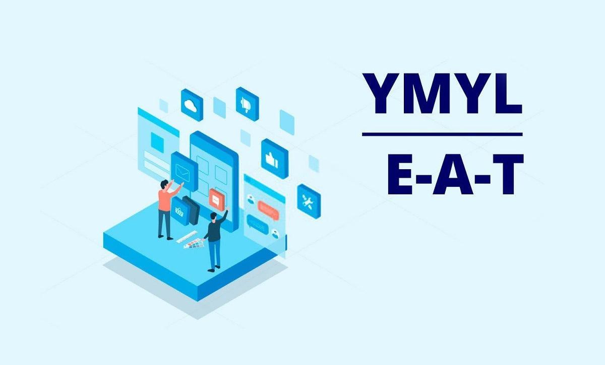 Доверие Google. Как оптимизировать YMYL-сайты?