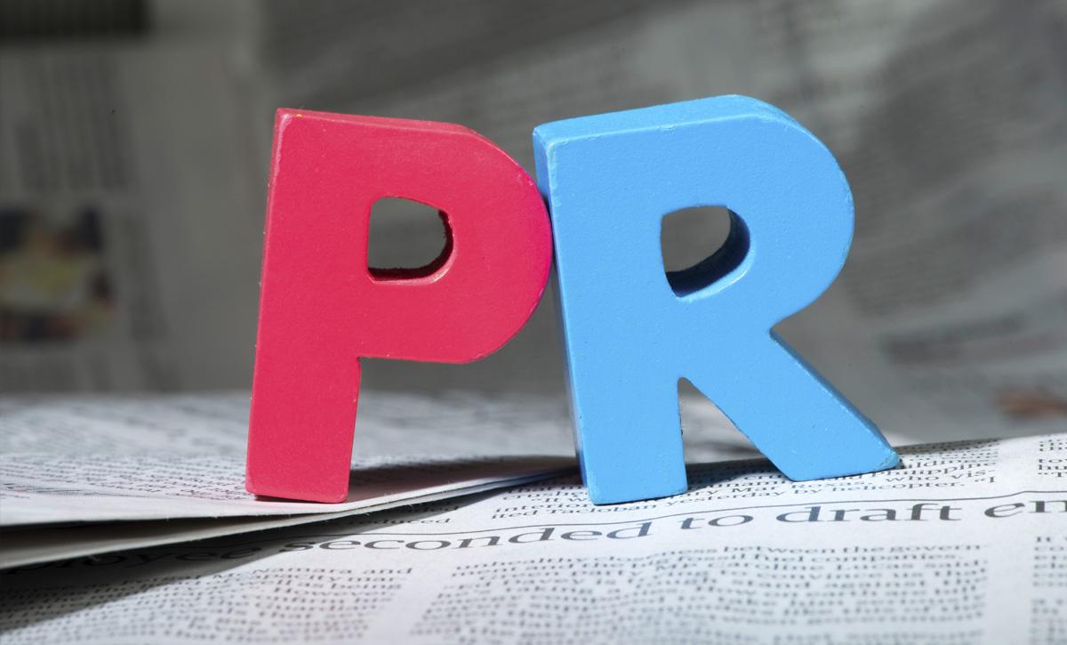 Тренды PR — какими навыками необходимо обладать PR-менеджеру