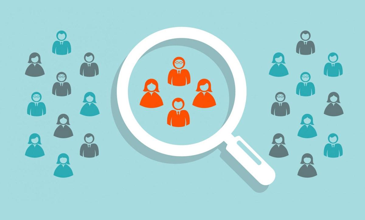 Як сегментувати аудиторію для запуску реклами?