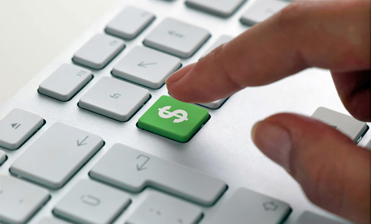 Что влияет на стоимость клика в рекламе: 7 факторов
