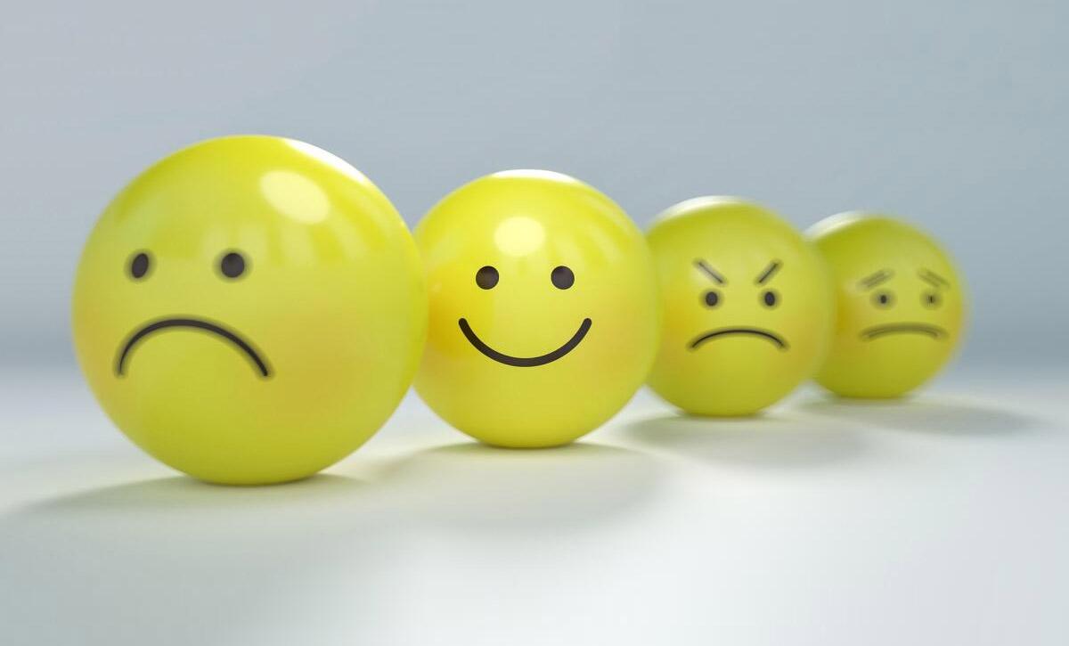 Как использовать эмоциональные триггеры при настройке рекламной кампании