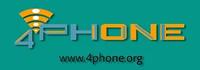 4phone_logo_case Кейс з контекстної реклами для сайту з продажу аксесуарів для смартфонів