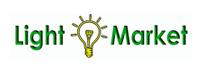 lmarket_logo_case Кейс з просування і оптимізації сайту. Тематика: електрофурнітура та освітлення