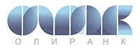 olirank_logo_case Кейс по продвижению и оптимизации сайта. Тематика: одноразовая посуда и сопутствующие товары