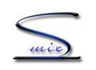 smix_logo_case Кейс з контекстної реклами для сайту з виробництва і продажу виробів зі скла