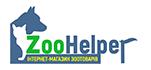 zhelper_logo_case Кейс з контекстної реклами для сайту з продажу зоотоварів