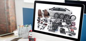case_auto_parts-300x144 case_auto_parts