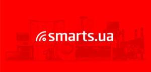 case_smarts-300x144 case_smarts