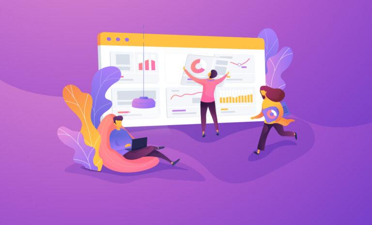 Поисковая реклама и реклама в контекстно-медийной сети