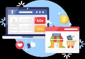 facebook_ads-300x210 facebook_ads