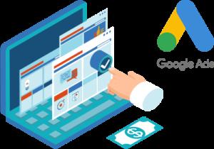 google_ads_2323-300x210 google_ads_2323