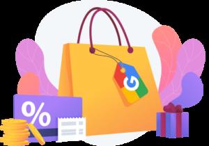 ms_google_shopping_500x350px-300x210 ms_google_shopping_500x350px