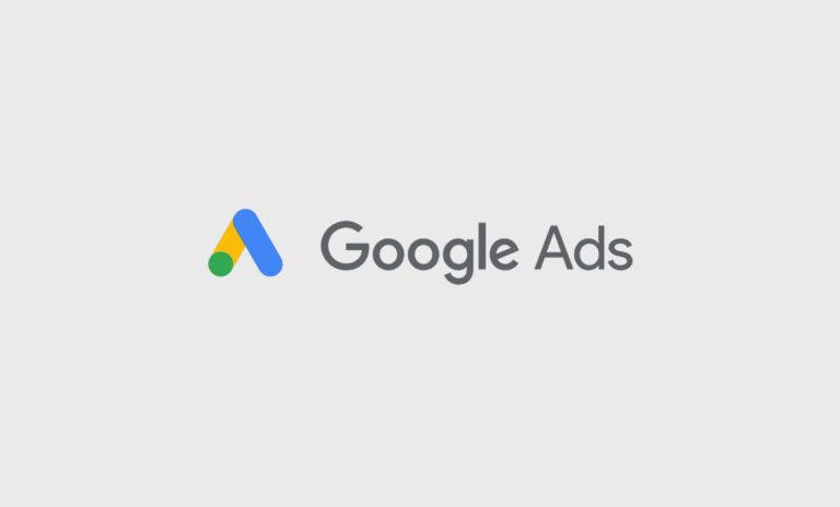 Google ADS Share