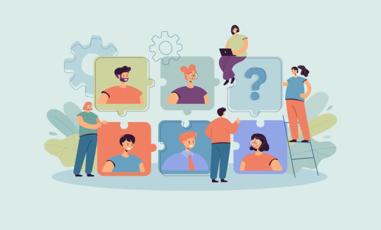 Как выбрать подрядчика для контекстной рекламы