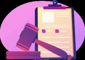 seo_advokat-300x210 seo_advokat