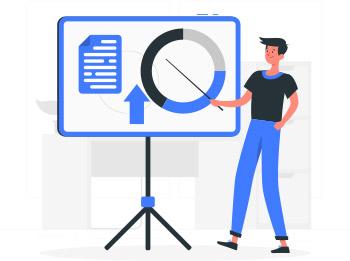 ads_specialist Google Ads для своего сайта. Что лучше - пойти на курсы по контекстной рекламе, или довериться агентству?