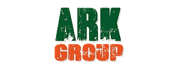 arkgroup arkgroup