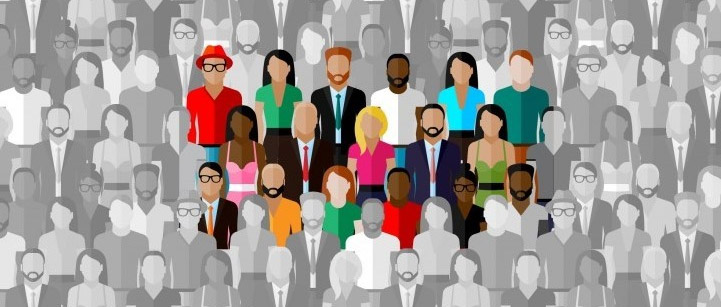 auditory Наблюдение за аудиториями в сервисе Google Ads: как это работает?