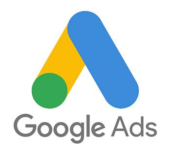 g_ads Наблюдение за аудиториями в сервисе Google Ads: как это работает?