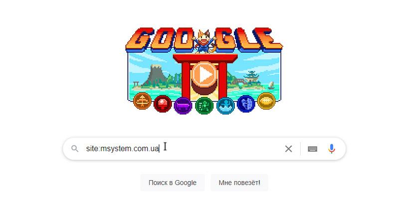 go3 Пошукові оператори Google: що це і як їх використовувати?
