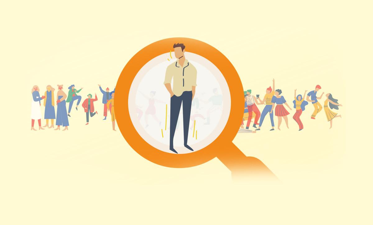 Наблюдение за аудиториями в сервисе Google Ads: как это работает?